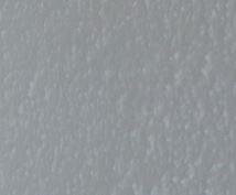 <p>乾燥期間を置き、外壁塗装は完了です。