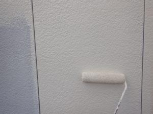 <p>塗装に最も大事なのは、下塗りです。